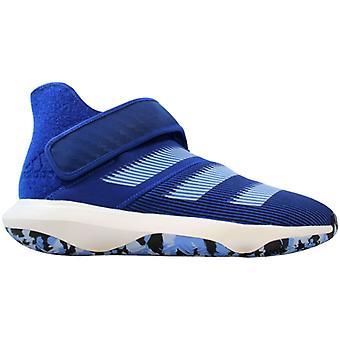 Adidas Harden B/E 3 Royal Blue/Blue G26153 Men's