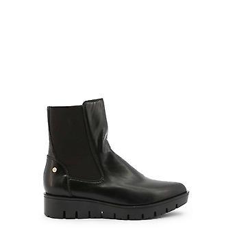 Roccobarocco - Ankle boots Women RBSC0UW03STD