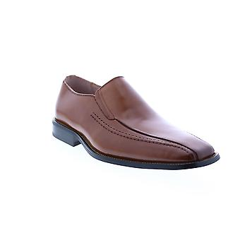 Stacy Adams Homme Adulte Hillman Casual Loafers & Slip Ons