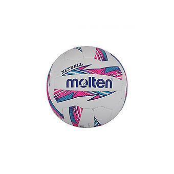Molten N5Y3500-NP Striker Netball Quality Club & Match Level Ball Size 5