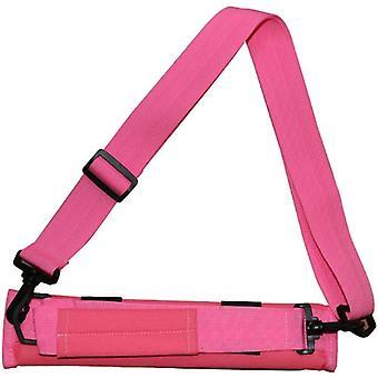 Portable Golf Staff Bag Golf Club Bag Driving Range Golf Club Bag Pour Hommes Femmes Enfants