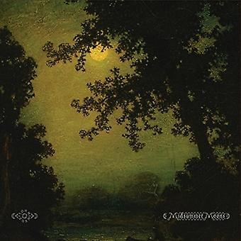 John Zorn - Midsummer Moons [CD] USA import