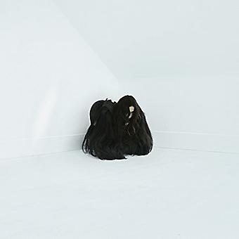 Chelsea Wolfe - Hiss Spun [Vinyl] USA import