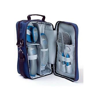 Oster Seven Piece Horse Grooming Kit