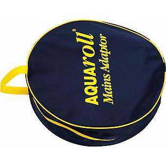 Hitchman Protective Water Resistant Mains Adaptor Bag