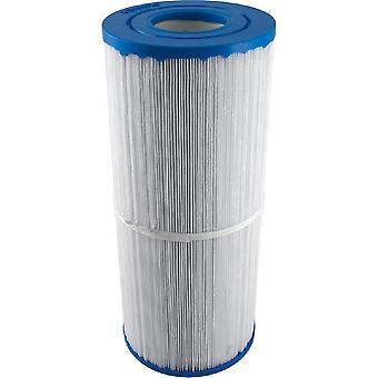 Filbur FC-3081 40 Sq. Ft. Filter Cartridge