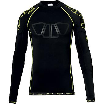 Uhlsport BIONIKFRAME BASELAYER pusero