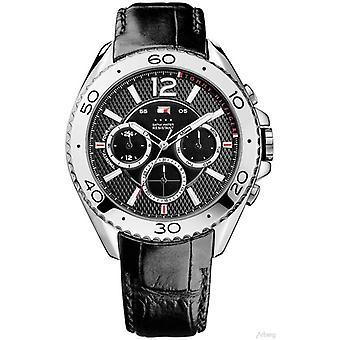 Relógio Tommy Hilfiger masculino 1791029