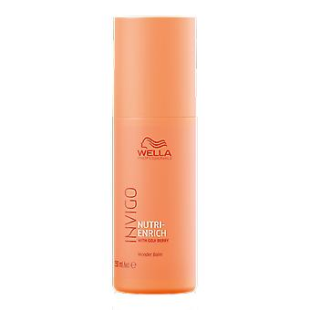 Wella Invigo Nutri-berike rart Balm 150ml