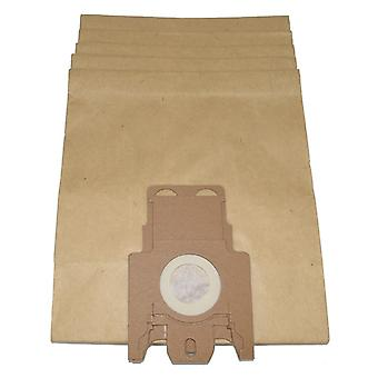 Miele Type M Vacuum Cleaner paper Dust Bags
