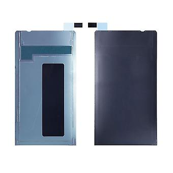 Für Samsung Galaxy S7 - SM-G930 - LCD-Kleber