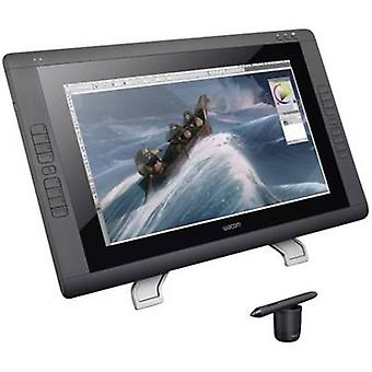 Tablet Wacom Cintiq 22HD USB grafika czarny