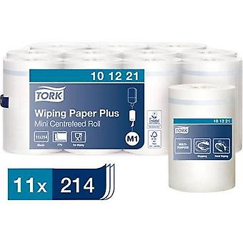 TORK Multi-purpose paper wipes 101221 Number: 2354