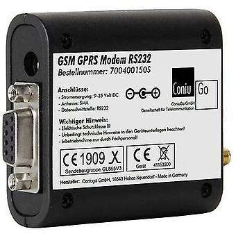 ConiuGo 700400150S GSM modem 9 V DC, 12 V DC, 24 V DC, 35 V DC
