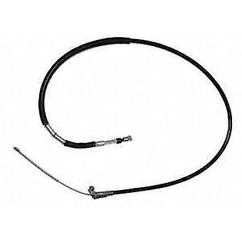 Raybestos BC94464 Professional Grade Parking Brake Cable