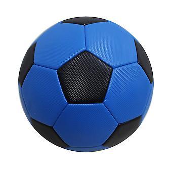 Fotball skinn