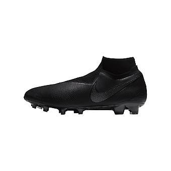 ナイキ ファントム Vsn エリート DF FG AO3262001 フットボールすべての年の男性靴