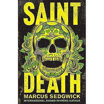 Saint mort