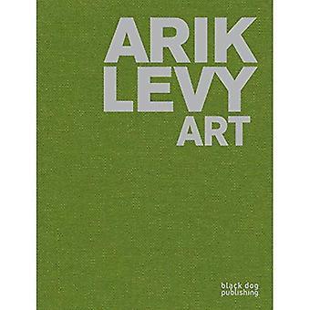 Arik Levy: Art