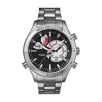 Timex intelligent Quartz TW2P73000 menns klokke Kronograf