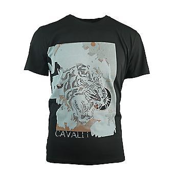 Just Cavalli S01GC0541 900 T-Shirt