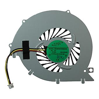 Sony Vaio SVF1521V6EB Remplacement Laptop Fan