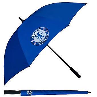 Chelsea Golf parapluie unique verrière