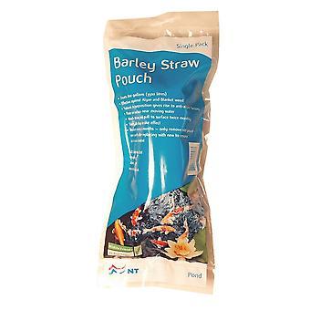 NT Labs Barley Straw - Twin Pack