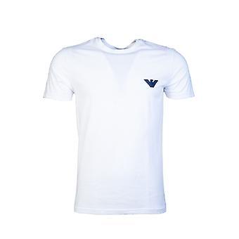 Koszulka Emporio Armani 110853 9p525