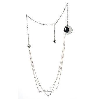 Breil Damenarmband / Damenkette (TJ0835)