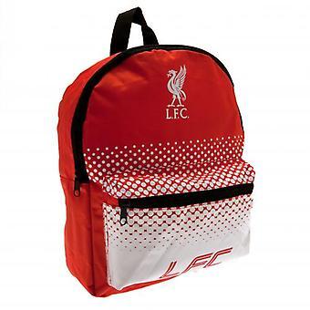 Liverpool Junior Backpack
