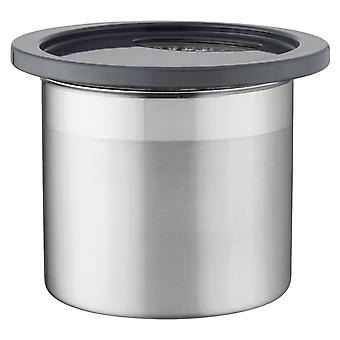 BergHOFF container 12x11cm
