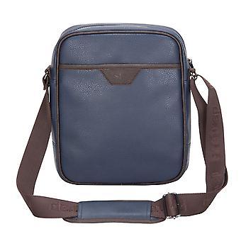 Firetrap Unisex Formal Gadget Bag