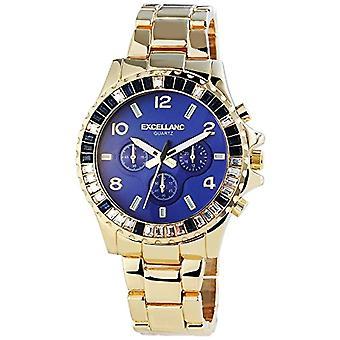 Excellanc naisten Watch Ref. 152403000040