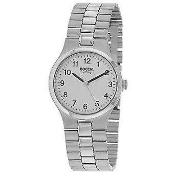 Bowl Clock Woman ref. 3082-04