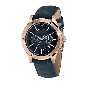 Maserati Watch Man ref. R8871627002