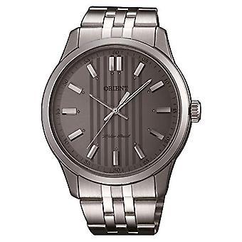 Orient Watch Man ref. SQC0U003K0