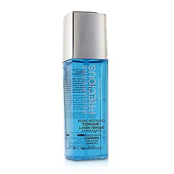 Bellapierre Cosmetics Precious Sapphires Pore Refining Tonique - 150ml/5oz