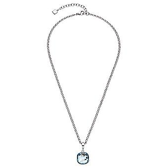 Jewels BY Leonardo Necklace with Women's Steel Pendant_Stainless - 16571