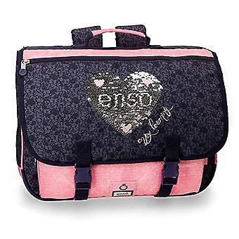 Enso Learn School Bag