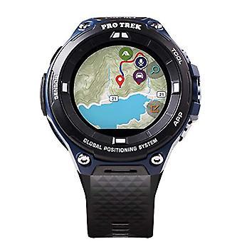Casio Watch Unisex ref. WSD-F20A-BUAAU