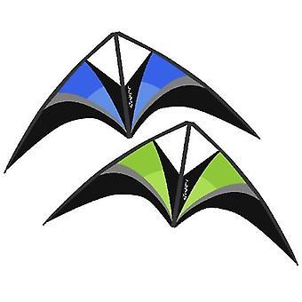 Rhombus Swift Stuntkite Assorti