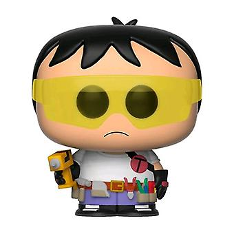 South Park Toolshed Pop! Vinyl