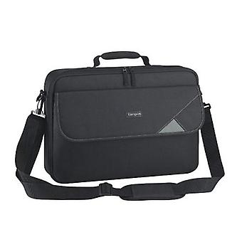 "Targus 15.6"" Intellect Bag Clamshell Notebook Case"