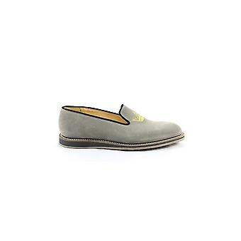 CHURCH'S HAWFORD LOAFER