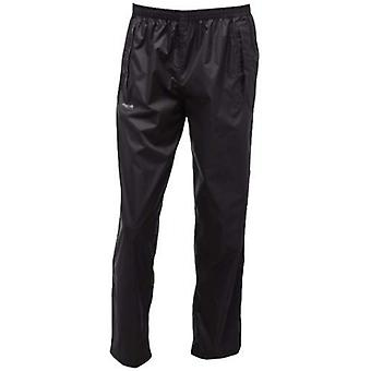 Regatta Stormbreak Waterproof Over Hosen