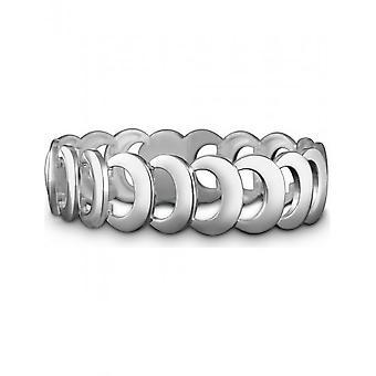 QUINN - Armband - Damen - Silber 925 - 0285270