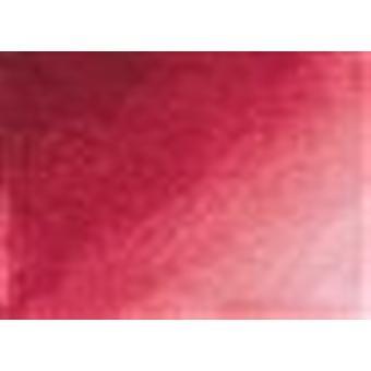 Bob Ross Maisema maalaus öljy värit 37ml - Alizarin Crimson