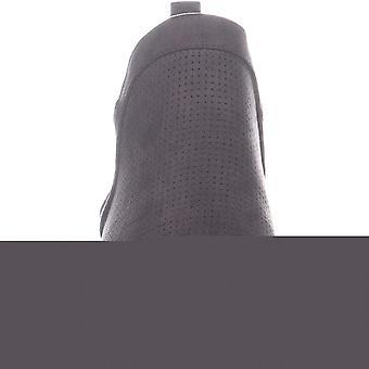 SC35 Myrrah Pull On Ankle Booties, Granite, 6.5 US