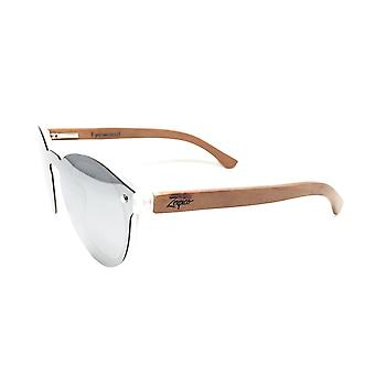 Eyewood Sunglasses Tomorrow - Pyxis